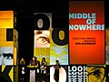 """Middle of Nowhere's"" Ava DuVernay Wins the Dramatic Directing Award.jpg"