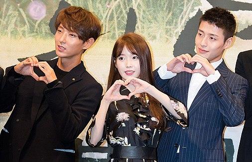 Lee così Yeon dating Yoon Han Velocità datazione dans le 76