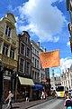 """""""Op de Steenstraat in Brugge"""".jpg"""