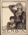"""SERBIA"" - NARA - 512724.tif"