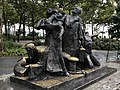 """The Immigrants"" Sculpture At Battery Park.jpg"