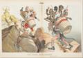 """The White Man's Burden"" Judge 1899.png"