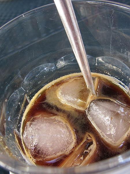 "File:"" 12 - ITALY - Ice Coffee.JPG"