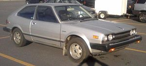 '79-'81 Honda Accord Hatchback.jpg
