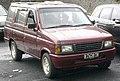 '98 Isuzu Panther.jpg