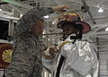 'Big' airmen make impact for local children 130809-F-EP111-121.jpg