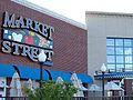 'Market Street' shop in Lubbock, Texas.jpg