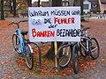 'Occupy Lindenhof' in Zürich 2011-11-13 16-52-31 (SX230HS).JPG