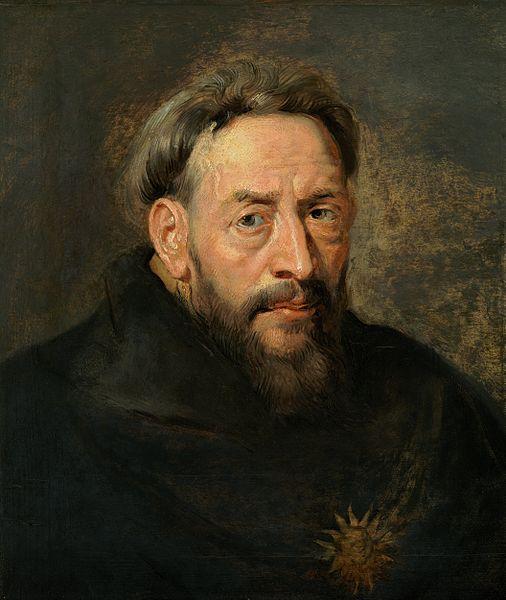 la chambre froide 506px-%27Portrait_of_a_Capuchin_Monk%27_by_Peter_Paul_Rubens