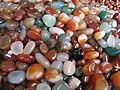 'Rain flower stones' 雨花石 (5811413995).jpg