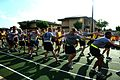 'Singapore Olympics' held at Tiger Balm 2012 120713-A-PL933-001.jpg