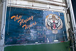 'The Flying Tigers' mural found at Kaneohe Bay 150406-M-RT812-022.jpg