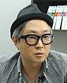 (타짜-신의 손) 최승현 캐스팅 비하인드 영상 Kang Hyeong-cheol.jpg