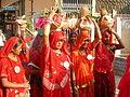 (2) Faces and colours at Pushkar Fair.jpg