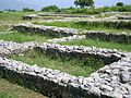 (By @ibnAzhar)-2000 Yr Old Sirkup Remains-Taxila-Pakistan (4).JPG