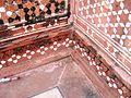 (Pakistan)-Emperor Jahangir Tomb 17 th Century,Shahdara,Near Lahore-By @ibneazhar Sep 2014 (132).jpg