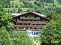 ^^^RENOVATED^^^ WELLNESS ^ SPA HOTEL ERMITAGE IN SCHONRIED 3. - panoramio.jpg