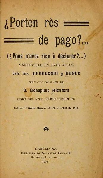 File:¿Porten rès de pago?... (1910).djvu