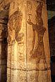 Ägypten 1999 (116) Im Kleinen Tempel von Abu Simbel (27416150616).jpg