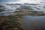 Åråsviken - KMB - 16001000013034.jpg
