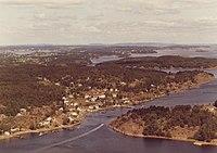 Årøsund (14609169394) (cropped).jpg