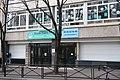 École Saint-François avenue Bugeaud.jpg