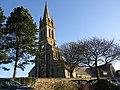 Église Notre-Dame-de-Soumission de Pléguien.jpg