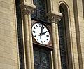 Église Notre Dame à Bergerac-cropped-clock-DSC 0078.jpg