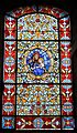 Église Saint-Cyr (Moréac) 5906.JPG