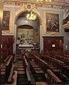 Église Saint-Exupère de Toulouse, partie centrale.JPG