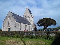 Église Saint-Hilaire de Brucheville (4).JPG