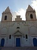 Église Saint-Joseph de Djerba, Houmt Souk