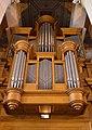 Église Saint-Louis (orgues 2) - La Roche-sur-Yon.jpg