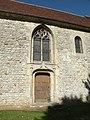 Église Saint-Martin de Lierville 06.JPG