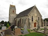 Église Saint-Pierre de Sotteville (2).JPG