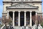 Église St Vincent Paul Paris 2.jpg