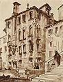 Émile Bernard Vue de Venise c1922.jpg