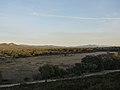 Étangs de La Jonquera - Estany Gros 2.jpg