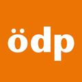 Ödp logo.png