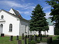 Önnestads kyrka, exteriör 17.jpg