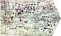 İbrahim Mürsel'in Güney Akdeniz haritası.jpg
