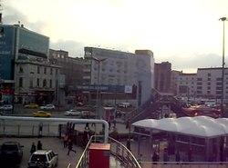 Dosya:İstanbul - Sirkeci,Fatih1 - Şubat 2013.ogv