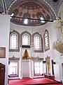 İstanbul 5435.jpg