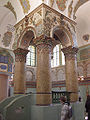 Łańcut synagoga 08.jpg