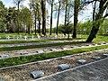 Łuków, cmentarz wojskowy 1.jpg
