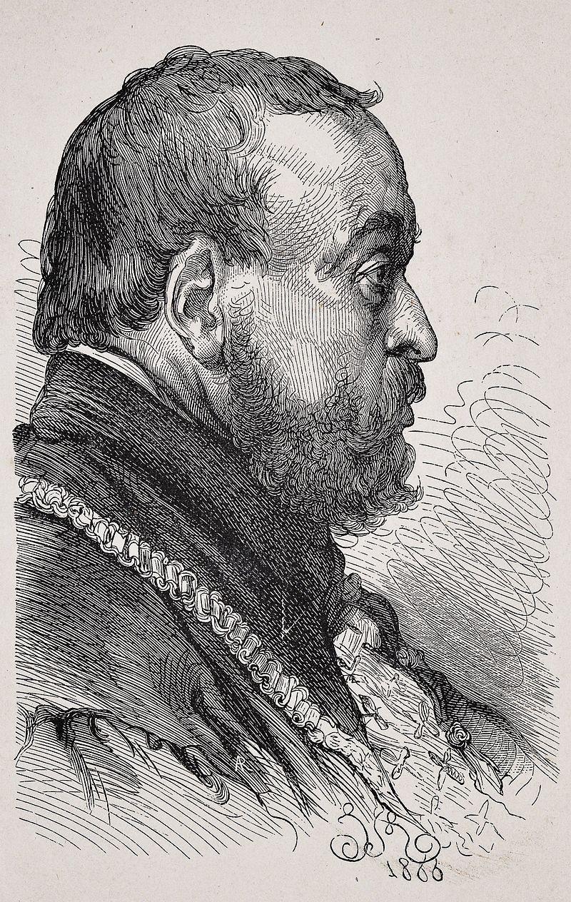 Łukasz III Górka.JPG
