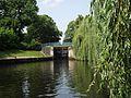 Śluza Kupferhammer na kanale Finow - panoramio.jpg