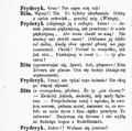 Życie. 1898, nr 19 (7 V) page05-1 Hartleben.png