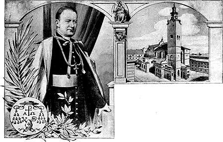 Żywoty św. Pańskich na wszystkie dnie roku-picture p. VII.jpg