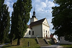 Župnijska cerkev sv Marije Negova 01.jpg